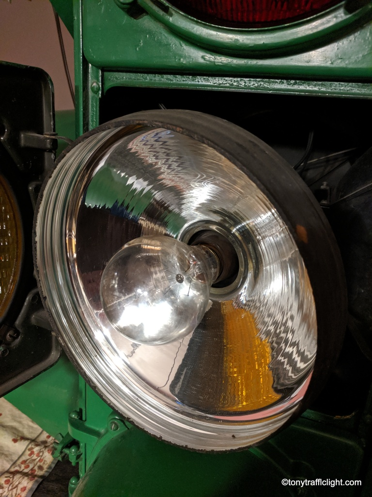 Ge Cereal Bowl Reflectors